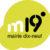 Logo_Mairie_19e_RVB